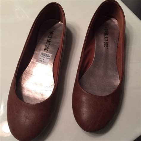 lower east side flats shoes 60 lower east side shoes flats from