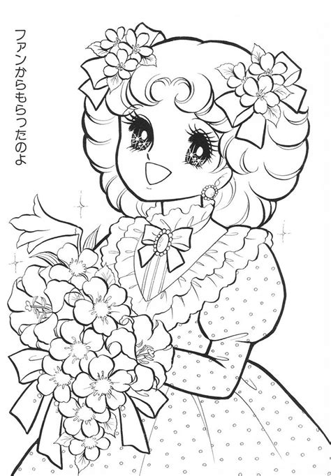 x coloring books pin by joe hafzar on coloring pages coloring pages