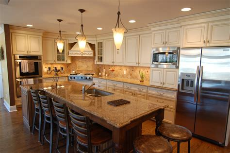 kitchen design questions kitchen design questions and answers interior design