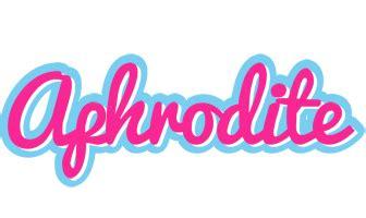 aphrodite logo  logo generator popstar love panda