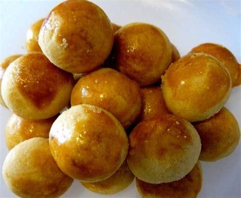 resep cara membuat donat kentang keju resep membuat kue nastar enak empuk tips cara net