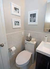 nyc small bathroom ideas nyc small bathroom renovation before after
