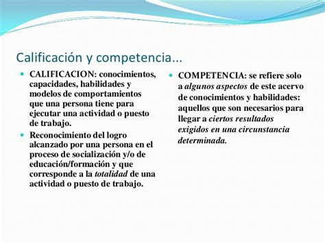 Modelo Curricular Por Competencias Modelo Curricular Por Competencias