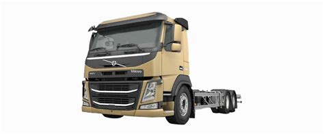volvo truck price in india volvo truck 2016 price car image ideas
