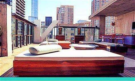 vertigo sky lounge new years vertigo sky lounge 2 west erie chicago il 60654