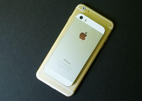 Iphone 7 Deals At&T | Avalon Arts Iphone 7 Plus Black Friday Deals Verizon