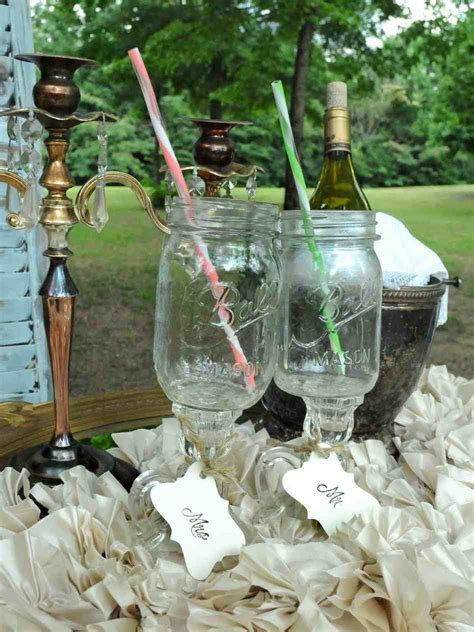 country wedding decorations for sale rustic decor