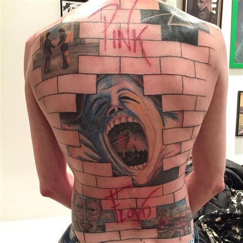 wish you were here tattoo designs 52 best images about pink floyd on pink floyd