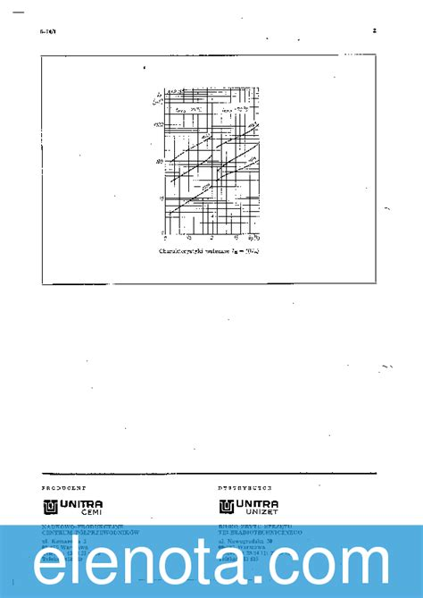 saturable reactor logic dioda uniwersalna symbol 28 images aap161 datasheet pdf 117 kb cemi pobierz z elenota pl