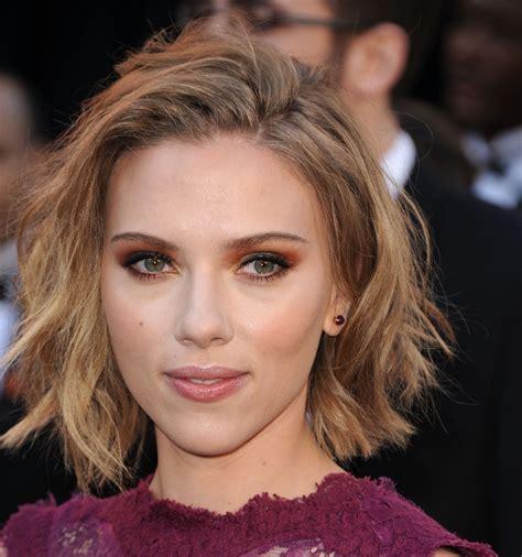 Tendência cortes de cabelo feminino ? outono/inverno