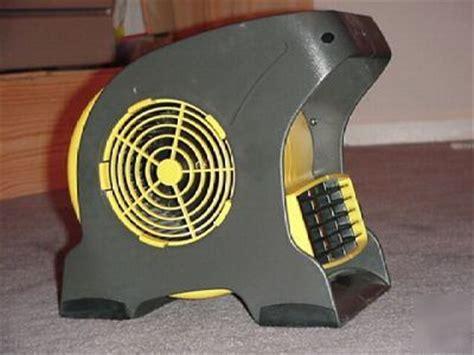 air king fan parts lasko air king blower fan model 9550 great