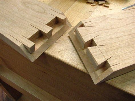 sashimono woodwork japanese wood joinery rebrn