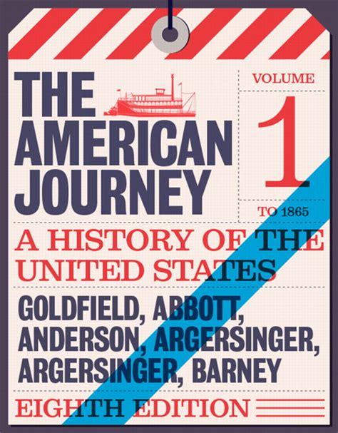 1 heads of state volume one the american presidents books goldfield abbott argersinger argersinger