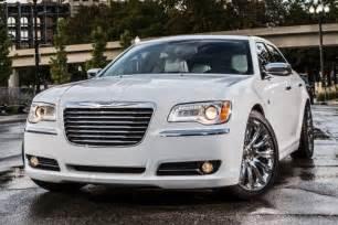 2014 Chrysler 300s Specs 2014 Chrysler 300 Ground Clearance Specs View