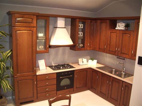 prezzi cucine componibili scavolini cucina scavolini madeleine scontato 50