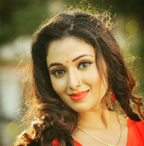 wanted bhojpuri film actress name see mani bhattacharya height weight age biography wiki