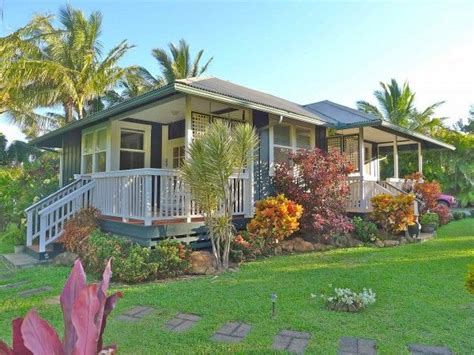 Small Homes In Hawaii For Sale 17 Best Ideas About Plantation Homes For Sale On