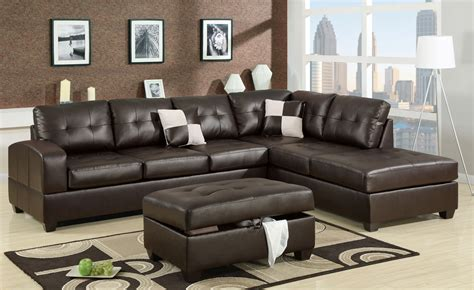 affordable sectional sofa best affordable sectional sofa cleanupflorida com