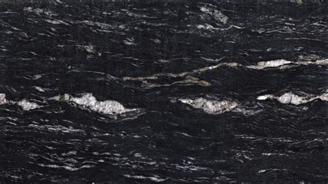 Kitchen Design Black by Cosmic Black Granite Is Black And White Countertop Material