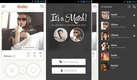 Find Tinder Tinder For Pc Use Tinder Through Web Login