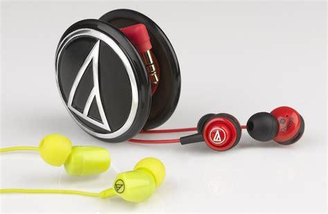 Audio Technica Ath Clr100 Murahmeriah headphone review audio technica ath clr100 ingagestudios