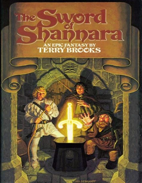 age of swords book two of the legends of the empire books the bronze age of blogs the sword of shannara