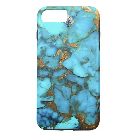 turquoise blue phone case iphone   case case
