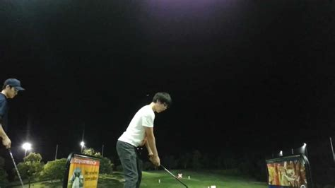 repeatable golf swing most repeatable and reliable golf swing 3 wood powerful
