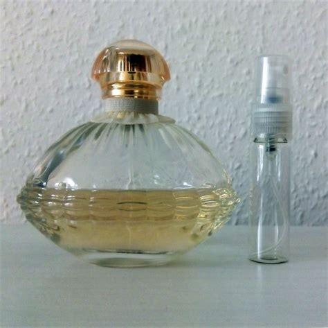 Parfum Oriflame Pretty Swan elad 243 oriflame pretty swan 5 ml es parf 252 msz 243 r 243 ban