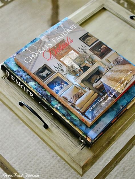 decorative coffee table books decorate a coffee table like a on a budget at the