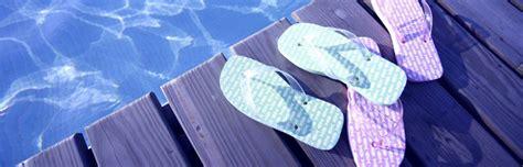 ingresso piscine termali abano ingresso giornaliero alle terme abano terme e montegrotto