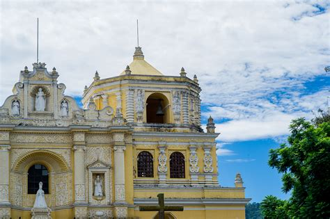 best hotels antigua visit la antigua guatemala your best vacation option