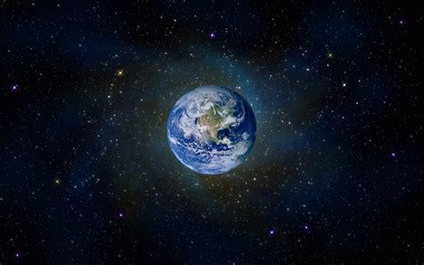 imagenes de la tierra wallpaper planeta tierra fondos de pantalla planeta tierra fotos