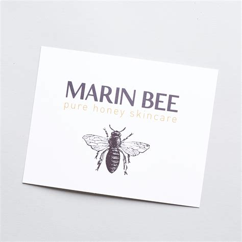 Marin Bee Company Detox Masque by Glowing Beets Subscription Box Review Coupon April