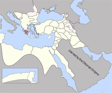 ottomans wiki morea eyalet wikiwand