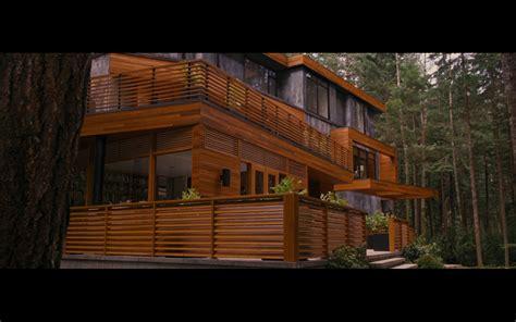 the hoke house from twilight saga fun with franchises the twilight saga breaking dawn