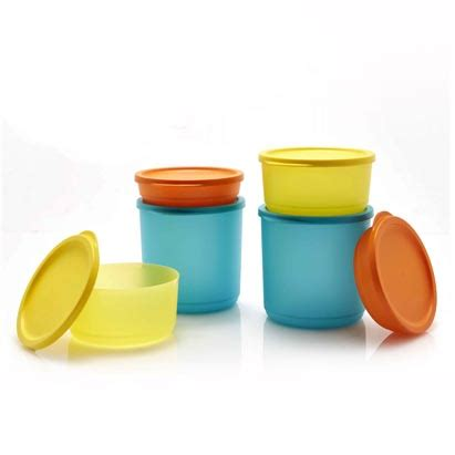 Tupperware Summer Promo summer go tupperware tupperware