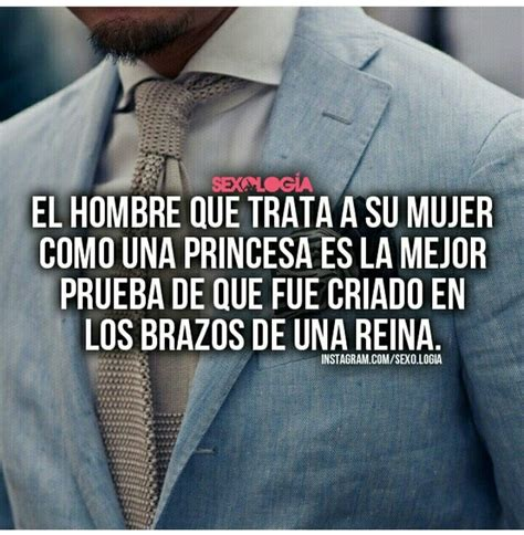 imagenes y frases mentes millonarias 1000 images about open the door on pinterest frases