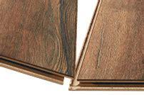 series wood professional 12mm harbour oak series woods professional 12mm laminate flooring harbour oak
