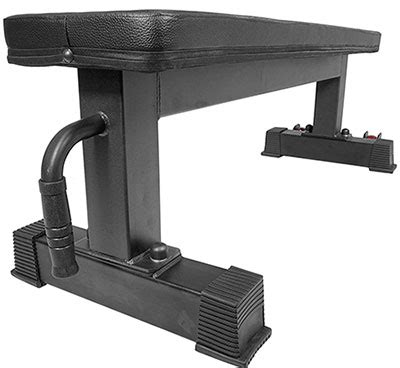 cheap utility bench weight bench review and ultimate shopping guide