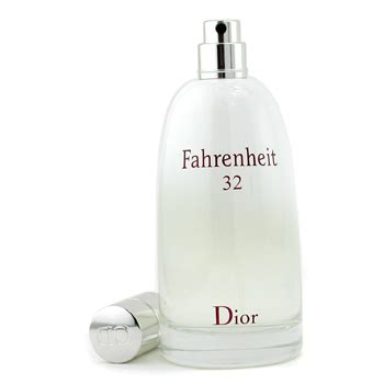 Parfum Original Fahrenheit 100ml Edt bandar parfum original murah christian fahrenheit 32