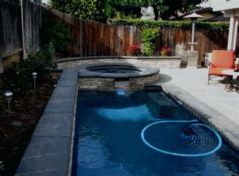 pools small fiberglass pools top 9 picture ideas with small inground pools pools for small yards small inground