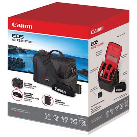 canon eos 6d best buy canon eos 5d 6d 80d 77d dslr accessory kit 3347b007