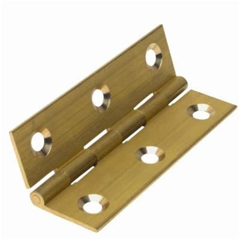 Spray Paint Cabinet Hinges by How To Repaint Cabinet Hinges