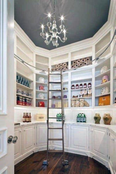 top   kitchen pantry ideas organized storage designs