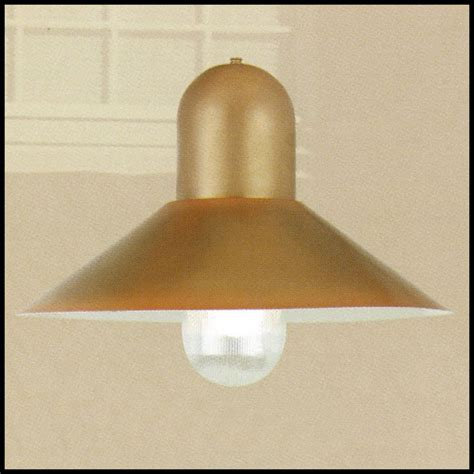 self ballasted metal halide l 18 quot self ballasted commercial pendant lighting architect