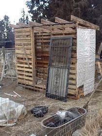 cobertizo con palets muebles gratis con palets enlace cobertizos carpinter 237 a