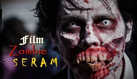 film indonesia terbaru kung zombie 7 film zombie paling keren sepanjang zaman boombastis
