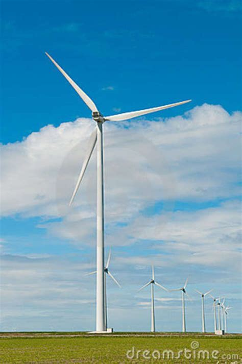 32 best images about windmills for electricity on