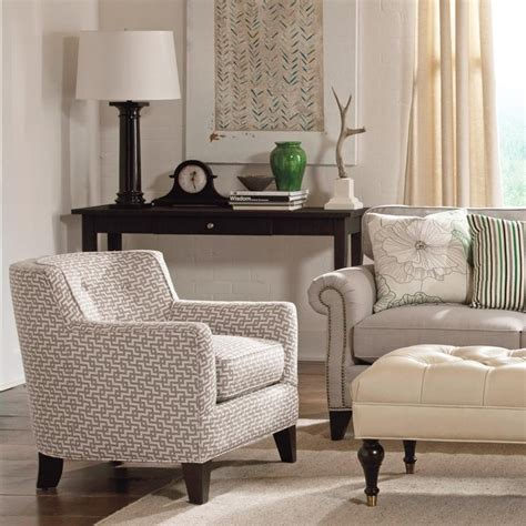 Jonathan Louis by Jonathan Louis Furniture At Schneiderman S Schneiderman S The Design And Decorating